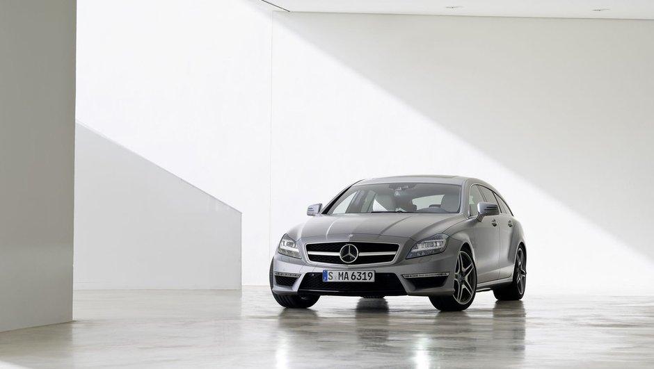 mercedes-cls-63-amg-shooting-brake-demenageur-sportif-de-luxe-9016583