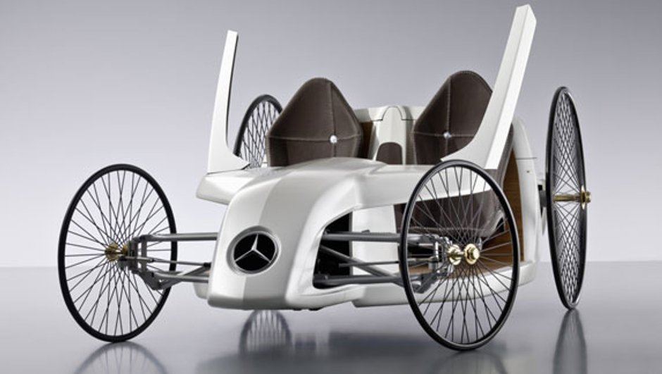 mercedes-f-cell-roadster-passe-se-me-present-9476555
