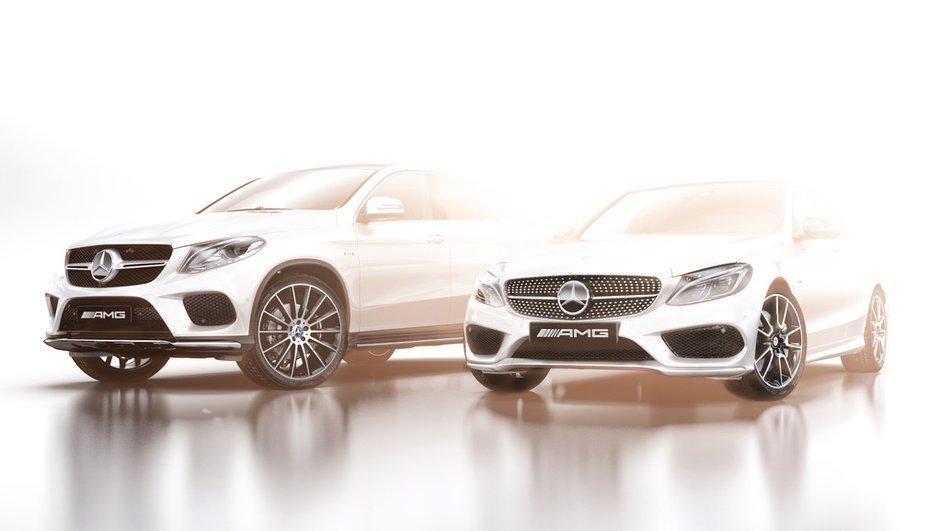 mercedes-gle-coupe-detroit-lancement-de-gamme-amg-sport-0904909