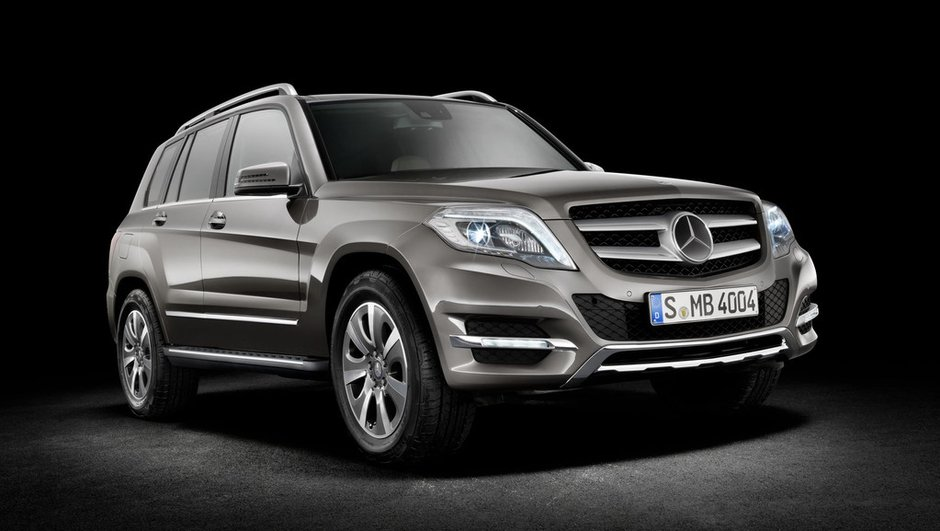 mercedes-glk-2012-un-restylage-muscle-3610101