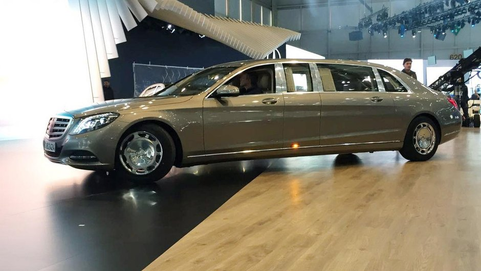 salon-de-geneve-2015-mercedes-maybach-pullman-paquebot-de-luxe-allemand-7188671
