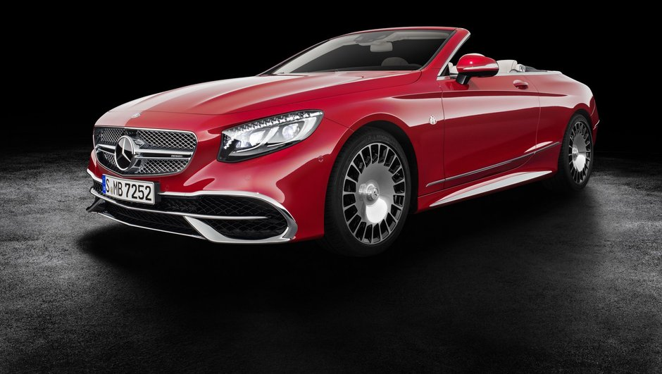 mercedes-maybach-s-650-cabriolet-2017-une-edition-limitee-a-300-exemplaires-8981452