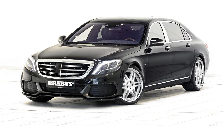 mercedes-maybach-s600-brabus-900-chevaux-capot-6444732