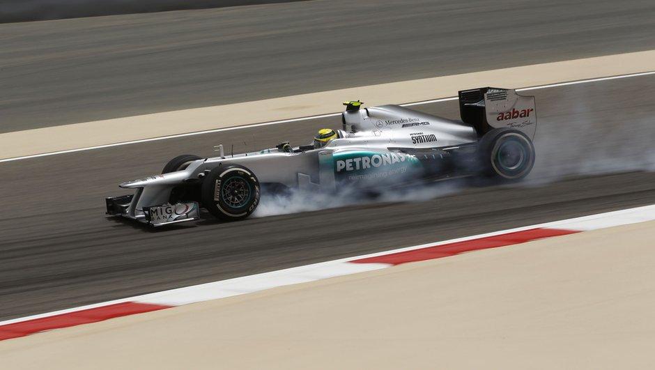 f1-gp-bahrein-rosberg-plus-veloce-aux-essais-libres-2-0578682