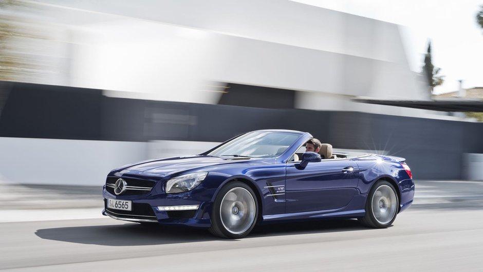 nouveau-mercedes-sl-65-amg-roadster-sport-sport-9562381