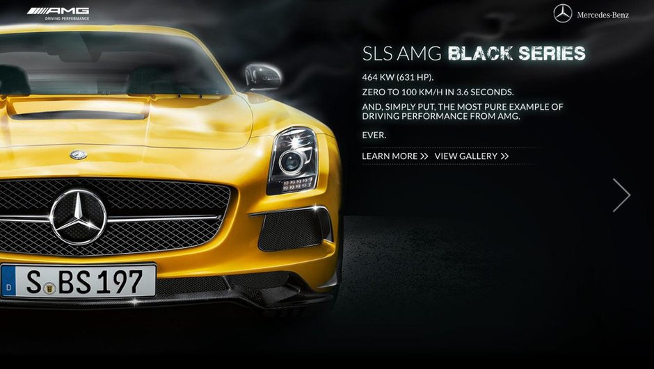 mercedes-sls-amg-black-series-site-officiel-video-6633312