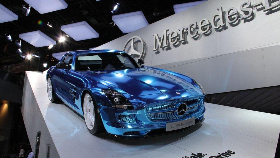 mondial-de-l-auto-2012-mercedes-sls-amg-electric-drive-bombe-survoltee-6004067