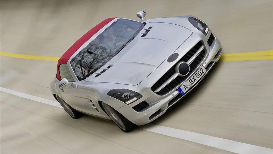 mercedes-sls-amg-roadster-premieres-photos-officielles-5818659