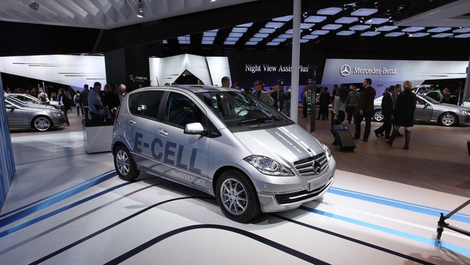mondial-de-l-auto-2010-mercedes-classe-a-e-cell-test-grandeur-nature-3624562