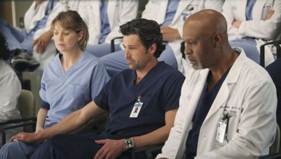 grey-s-anatomy-5-scenes-plus-emouvantes-1772641