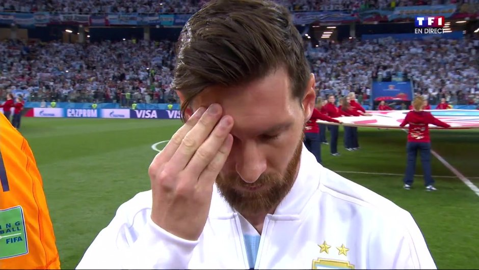 argentine-croatie-0-3-match-un-coup-d-oe-8211330