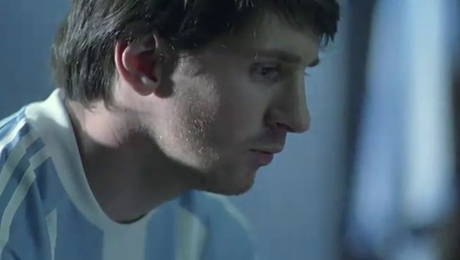 messi-pub-adidas-version-longue-video-0518936