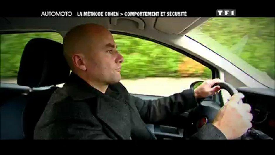Des nouvelles mesures plus justes pour la Sécurité routière ?