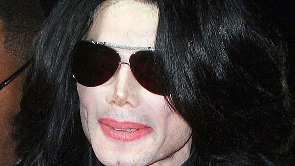 Michael Jackson : ses gardes du corps affirment qu'il n'était pas pédophile