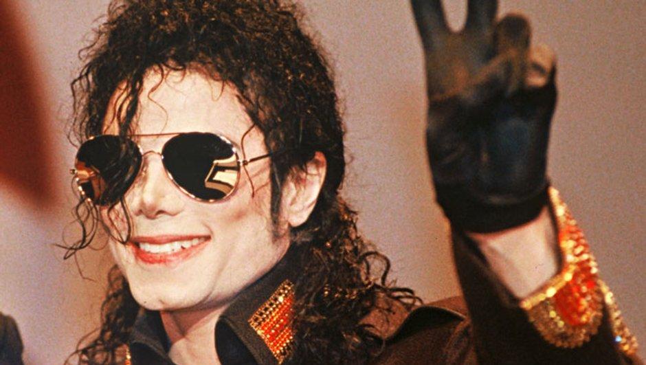 """Le film de Michael Jackson """"This is it"""" sort le 28 octobre"""