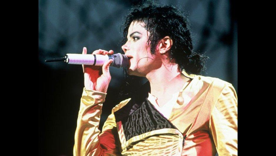Mort de Michael Jackson : son père porte plainte contre Conrad Murray