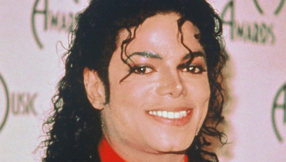 Michael Jackson aurait-t-il un autre fils caché ?