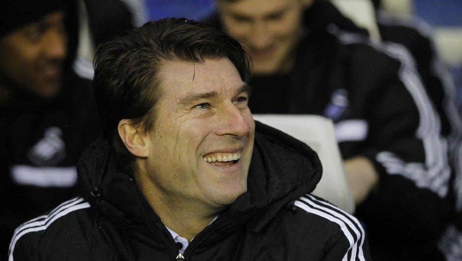 PSG : Ancelotti libéré, Laudrup courtisé