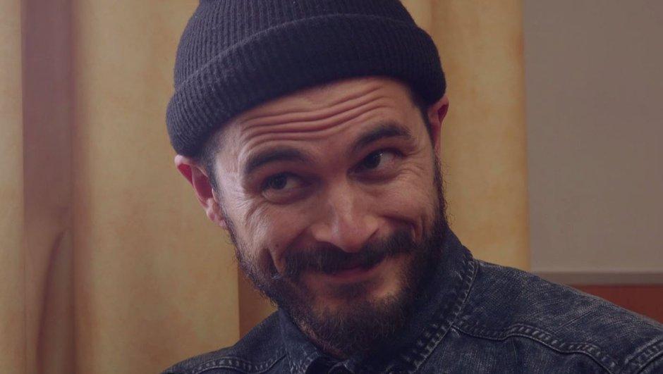 """Vampire Diaries : Reprendre le rôle d'Enzo ? Michael Malarkey dit """"oui ! pour un temps"""""""