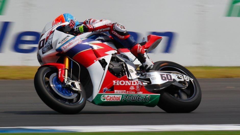 superbike-thailande-2016-historique-van-der-mark-signe-pole-6017595