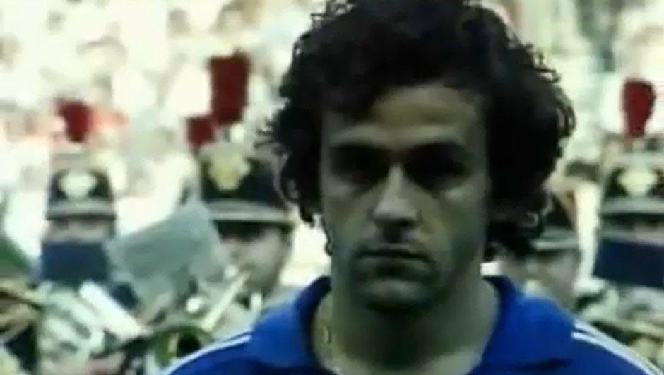 Mythes Téléfoot : Le jour où la France gagna l'Euro 1984 grâce au récital de Platini