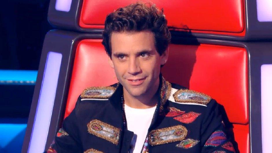 Focus sur ce qu'attend Mika des premières battles !