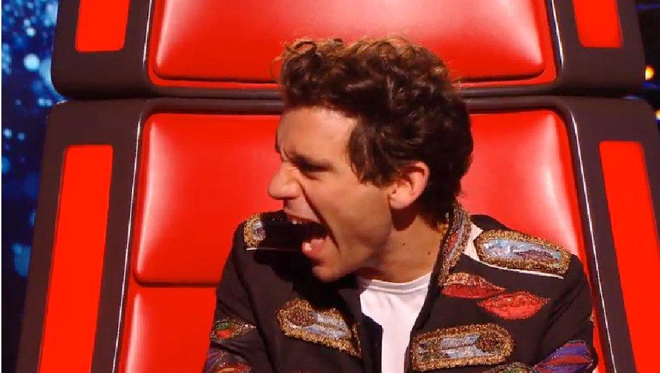 Mika, un coach qu'il faut séduire avec beaucoup de folie !