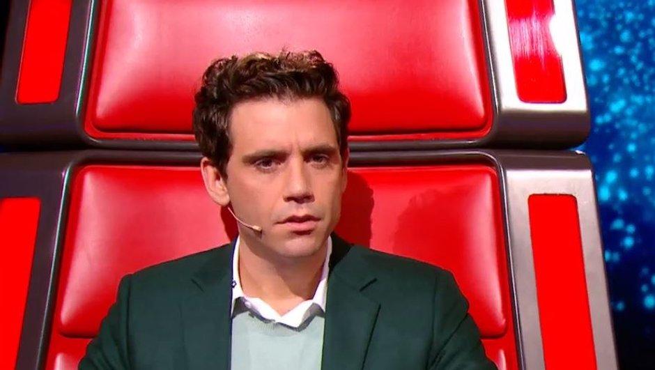 """Quand Mika confond les cœurs d'artichauts et les """"petits poilus"""""""