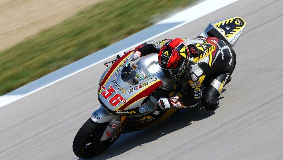 moto2-essais-2-brno-2013-kallio-nakagami-un-mouchoir-de-poche-2638757
