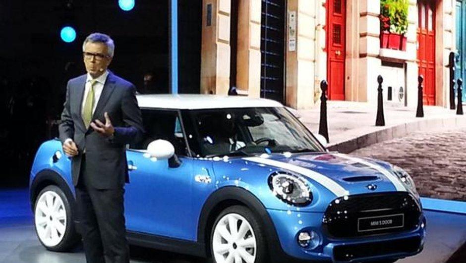mondial-de-l-automobile-2014-mini-decline-cooper-5-portes-5639668