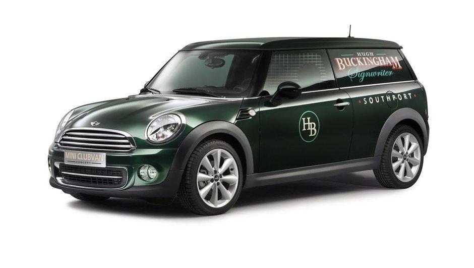 salon-de-geneve-2012-mini-clubvan-concept-utilitaire-tendance-6875196