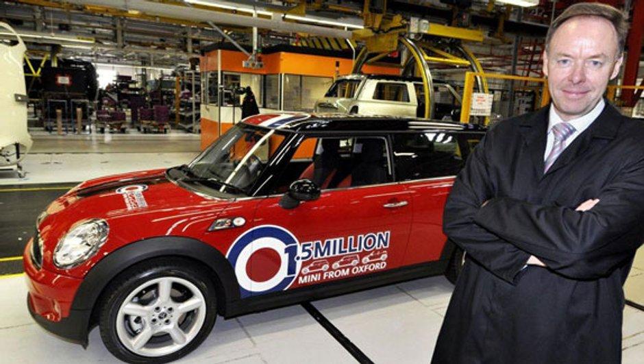 mini-fete-1-5-million-de-vehicules-produits-2957198