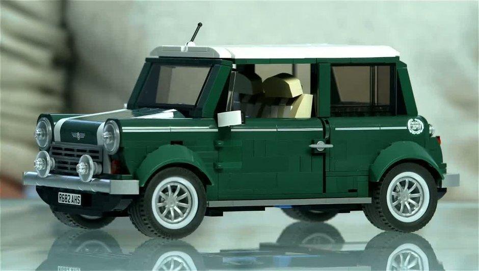 insolite-mini-version-lego-1270503