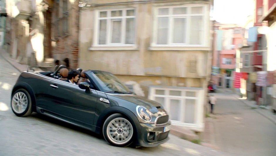 mini-roadster-video-officielle-6513498