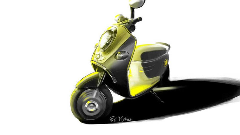 mini-presentera-un-scooter-electrique-mondial-de-l-auto-0800268