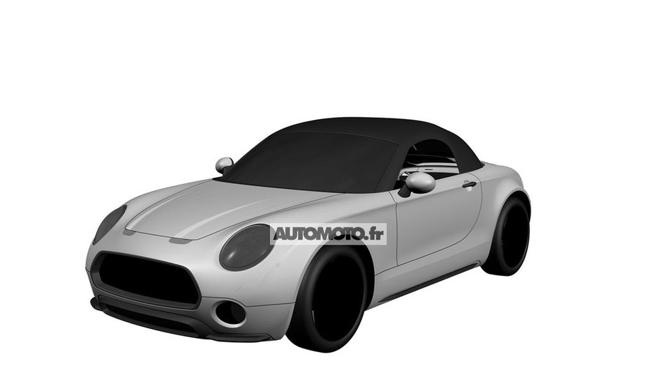 voici-future-mini-superleggera-de-serie-5159702