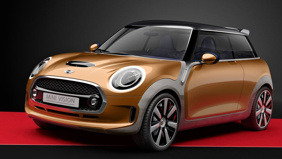 mini-vision-concept-2013-nouvelle-generation-prefiguree-8120555