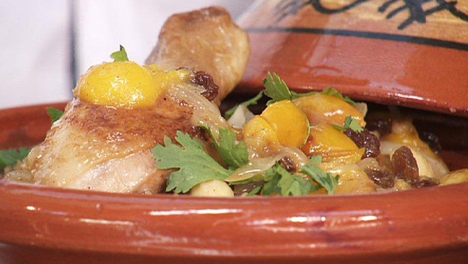 tajine-de-poulet-aux-mirabelles-3480415