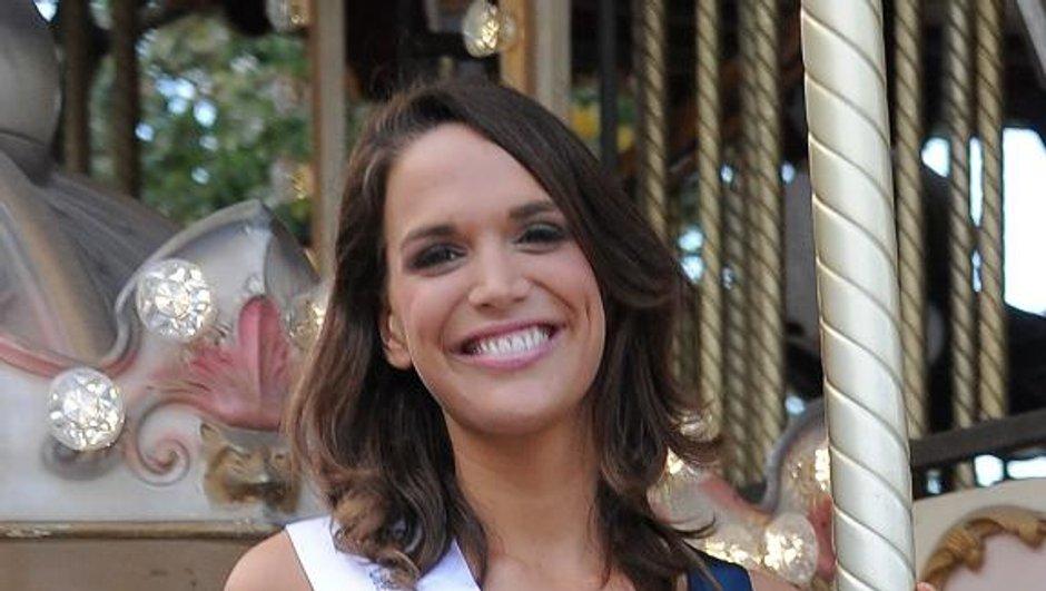 Miss France 2012 - Claire Zengerlin, Miss Aquitaine : son questionnaire beauté