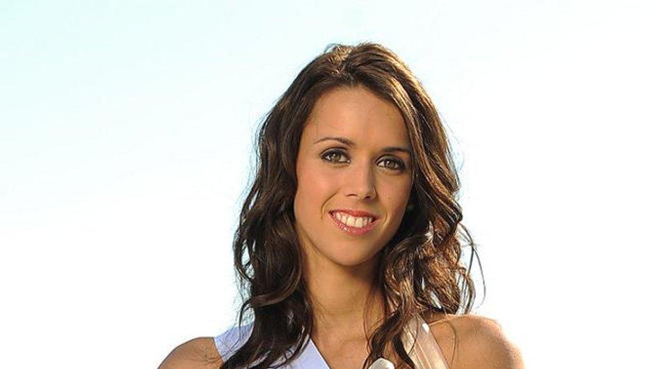 miss-france-2012-celia-goninet-miss-auvergne-questionnaire-beaute-1782572