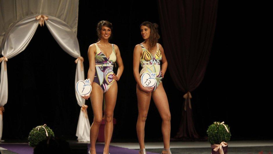Les Français gagnent Miss France 2011, le club de Brest perd son hôtesse !
