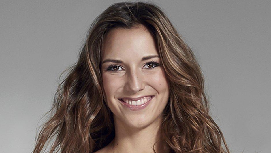 Les 7 péchés capitaux de Miss Champagne - Ardenne, Charlotte Patat