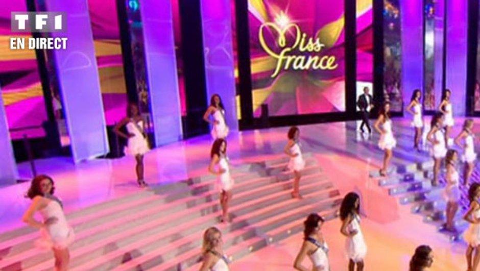 miss-france-2011-c-parti-une-soiree-de-suspens-de-beaute-1409921