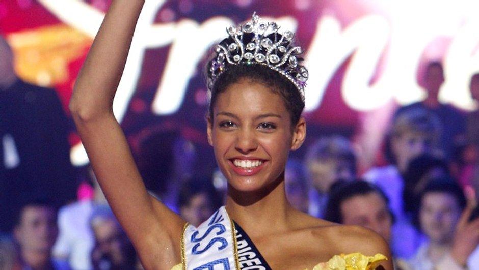 miss-france-2010-sera-elue-public-3438735
