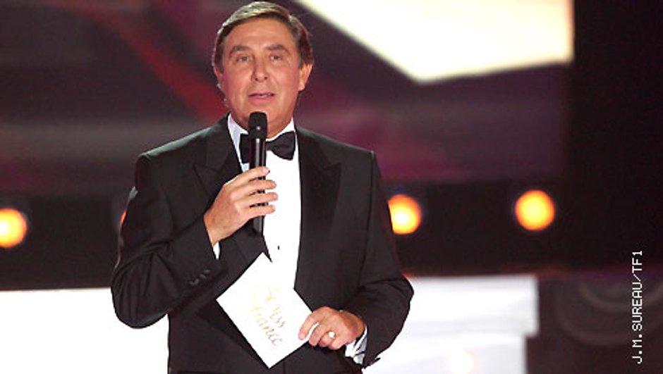 Miss France 2011 : jamais sans Jean-Pierre !