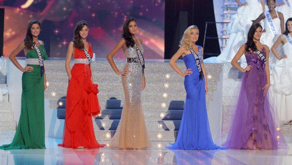 Miss France 2011 : une jeune femme d'aujourd'hui !