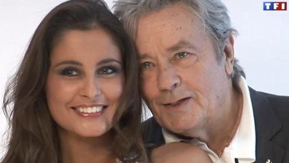jury-de-miss-france-2011-annonce-0547203