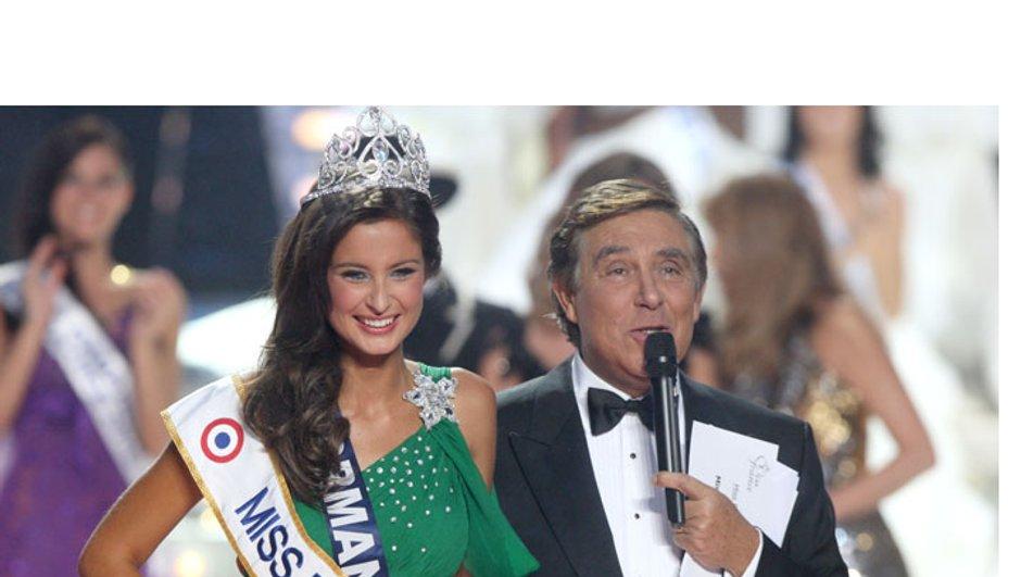 Election Miss France : le debrief (réactualisé) !