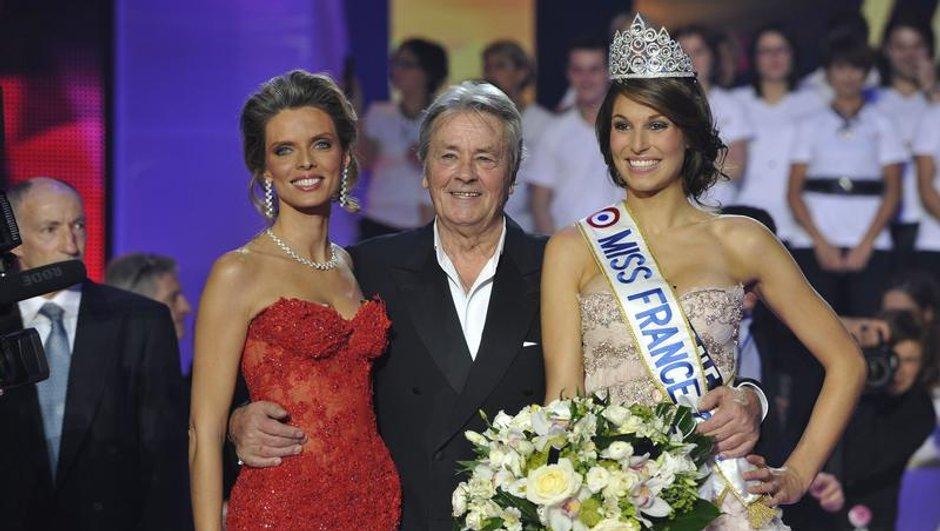 miss-france-2012-soiree-antennes-de-tf1-0821119