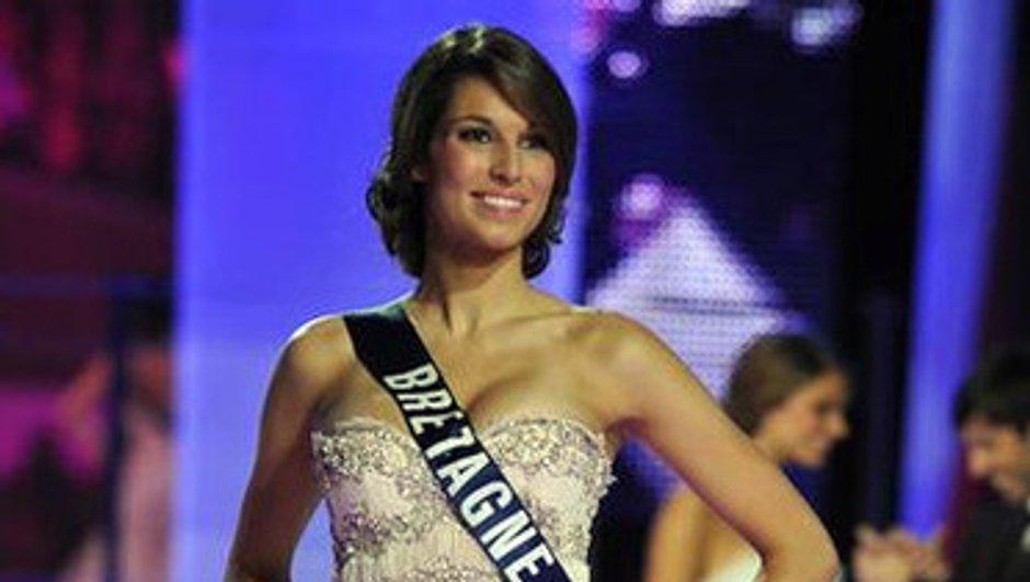 miss-france-2012-reste-places-5904003